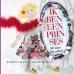 Ik ben een prinses, Boek + CD