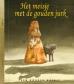 Jan Paul Schutten boeken