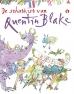 Quentin Blake boeken