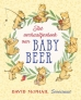 Het verhaaltjesboek van Babybeer