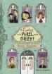 Harriet Whitehorn boeken