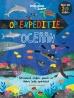 Op expeditie: oceaan