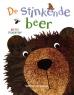 De stinkende beer