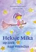 Marieke Thomassen, Eveline Bel boeken