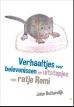 John Buitendijk boeken