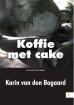 Karin van den Bogaard boeken