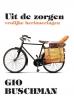 Gio Buschman boeken