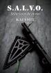 Kai Smit boeken