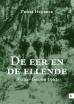 Pierre Heijboer boeken
