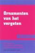 Lucia van Heteren, Chiel Kattenbelt, Christian Stalpaert boeken