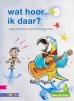 Jorgen Hofmans boeken