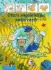 Otto's ongelofelijke onderzeeeër