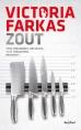 Victoria Farkas boeken