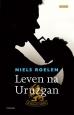 Niels Roelen boeken