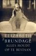 Elizabeth Brundage boeken