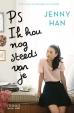 Jenny Han boeken