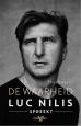 Thijs Slegers boeken