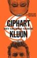 Ronald Giphart, Kluun boeken