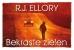 R.J. Ellory boeken