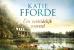Katie Fforde boeken
