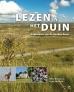 Gert Baeyens, Joop Mourik boeken