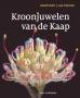 Liesbeth Sluiter, Joop Schaminee boeken