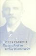 C. Fasseur boeken