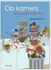 Stephanie Schutte boeken