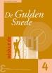 W. Kleijne, T. Konings boeken