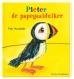 Petr Horacek boeken