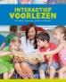 Dita Breebaart, Marieke op den Kamp, Irma Koerhuis, Nienke Lansink boeken
