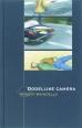 R. Swindells boeken