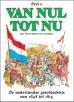 T. Roep, C. Loerakker boeken