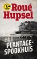 Roué Hupsel boeken