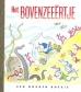 P. Steenhuis boeken