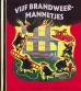 Margaret Wise Brown, Edith Thacher Hurd boeken