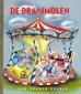 M. van de Sande, E. Duvekot boeken