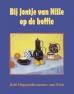 Adri Hoppenbrouwers van Erck boeken