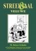 M. Beker-Schuite, Jan van Rijthoven boeken