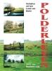 Joris van Rummersdijk boeken