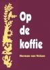 Herman van Velzen boeken