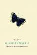 W. Kox boeken