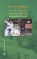 Janneke Verheijen boeken