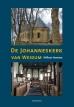 Willem Hansma boeken