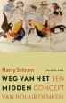 Harry Schram boeken