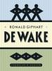 Ronald Giphart boeken
