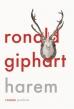Ronald Giphart - Harem