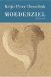 Krijn Peter Hesselink boeken