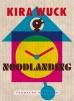 Kira Wuck boeken