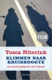 Tosca Niterink boeken